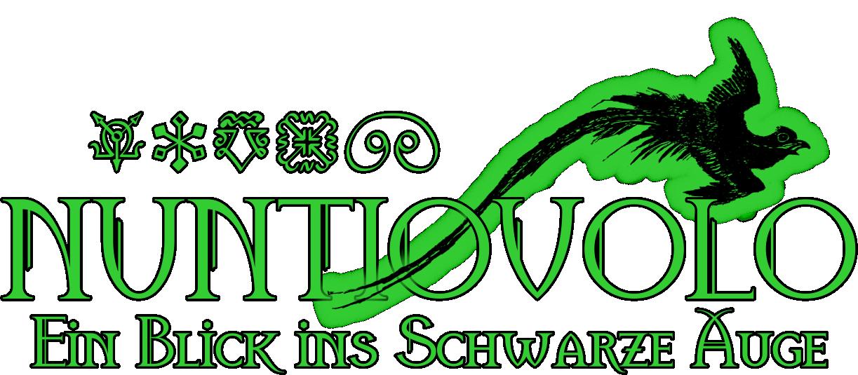 Nuntiovolo.de